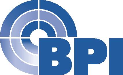 BPI Business Process Integration GmbH