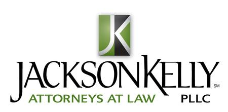 Jackson Kelly PLLC and Pinhawk