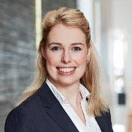 Sandra Markusson