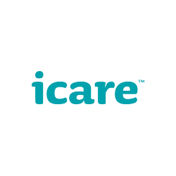 iCare NSW