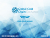 Global Cold Chain Exchange 2017 Post-Event Report