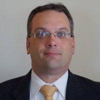 David W. Reis, Ph.D.