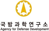 Agency for Defence Development, Republic of Korea