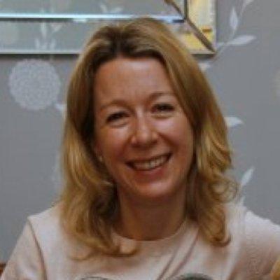 Amanda Silvey