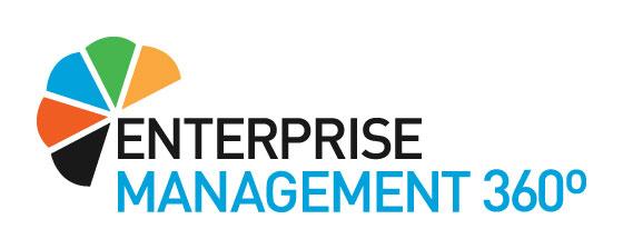 Enterprise Management 360°