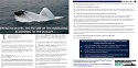 Breaking waves: The future of the submarine according to the US Navy