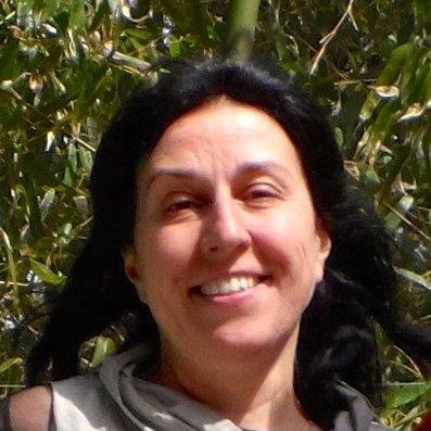 Sylvie  Tomczyk