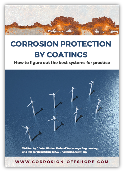 Corrosion Protection by Coating