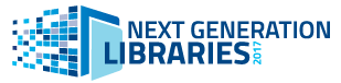 Next Generation Libraries 2017