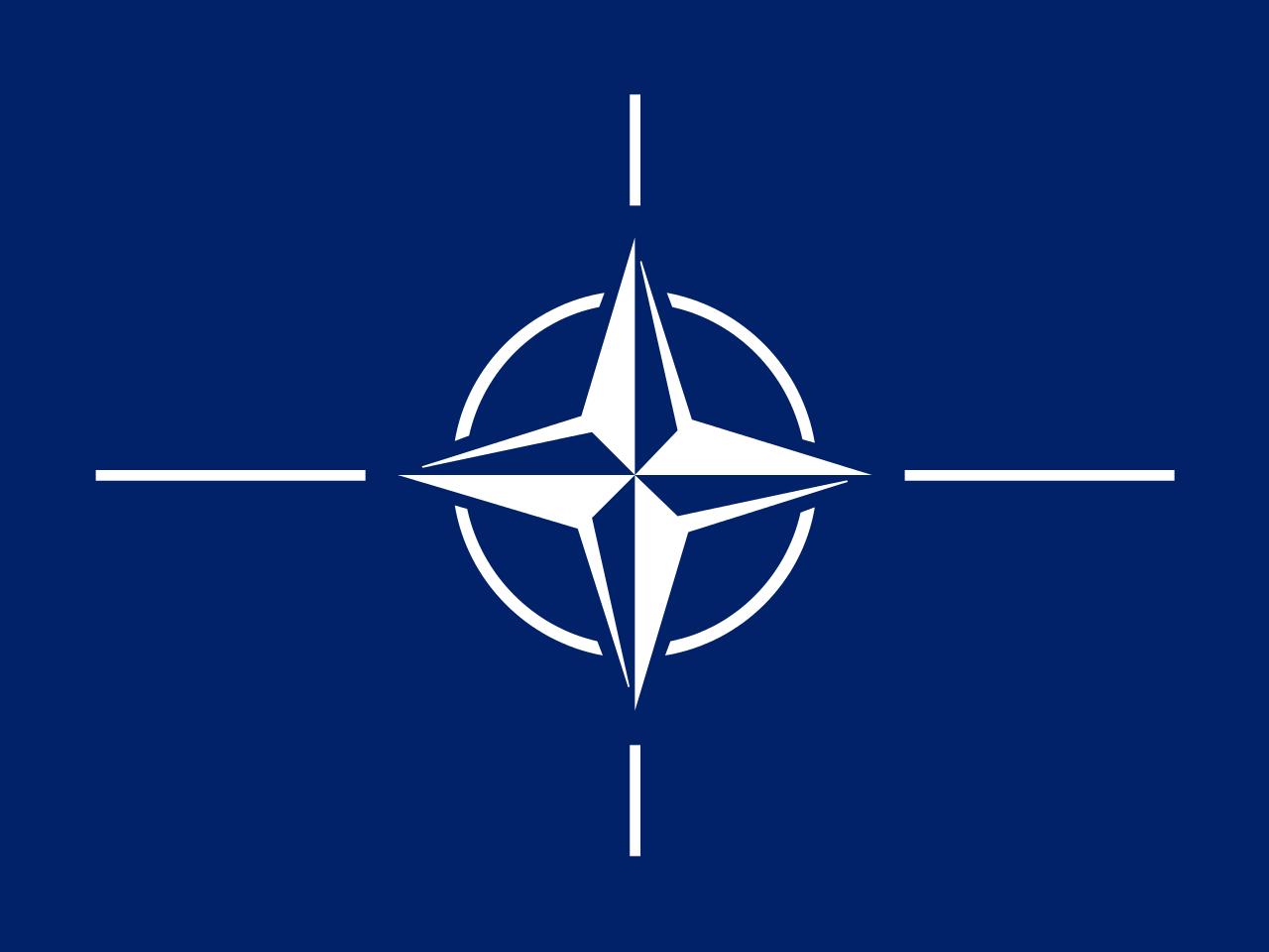 Joint Warfare Centre, NATO