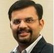 Prashant  Agarwal