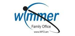 Per Wimmer