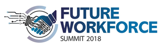 Future Workforce Summit 2018