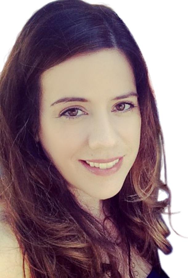 Erin Husenaj