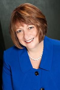Donna Edsall