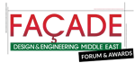 Facade Design & Engineering Middle East Forum & Awards