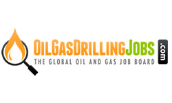 Oil Gas Drilling Jobs