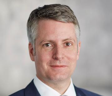 Dr. Roman Ringwald