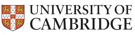 University of Cambridge School of Clinical Medicine
