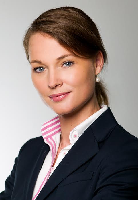 Antonia  Bittmann