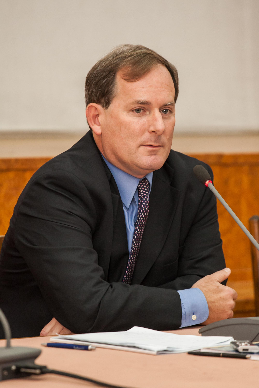 Matthew A. Lamberti