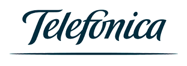 Telefonica Brazil