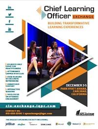 Agenda - CLO Exchange 2017