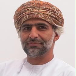 Azhar Al Kindi