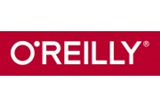 O'Reilly Media