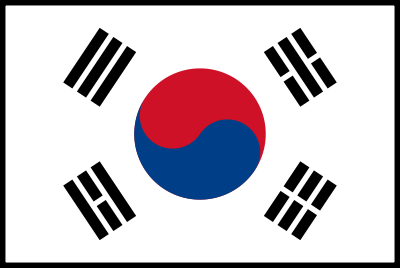 South Korea Defense Acquisition Program Administration