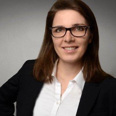 Dr. Sabine Scholz-Fröhling