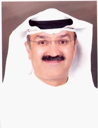 Dr. Dawoud Bahzad