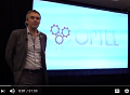 Optel Acquires Verify Brand to Set the Stage for End-to-End Traceability