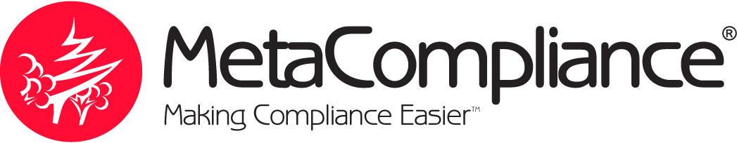 MetaCompliance