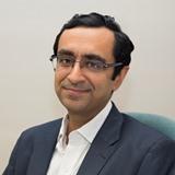 Abhish Chandok