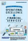 PEX Network's State of the Industry - Operational Excellence in Financial Services Benchmarking Report 2017