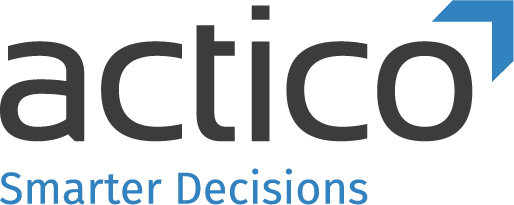 ACTICO GmbH