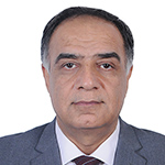 Reza Shahzana