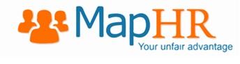 MapHR