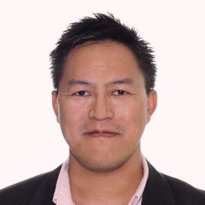 Christian Siem