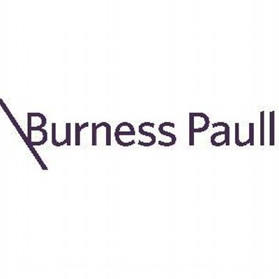 Burness & Paull LLP