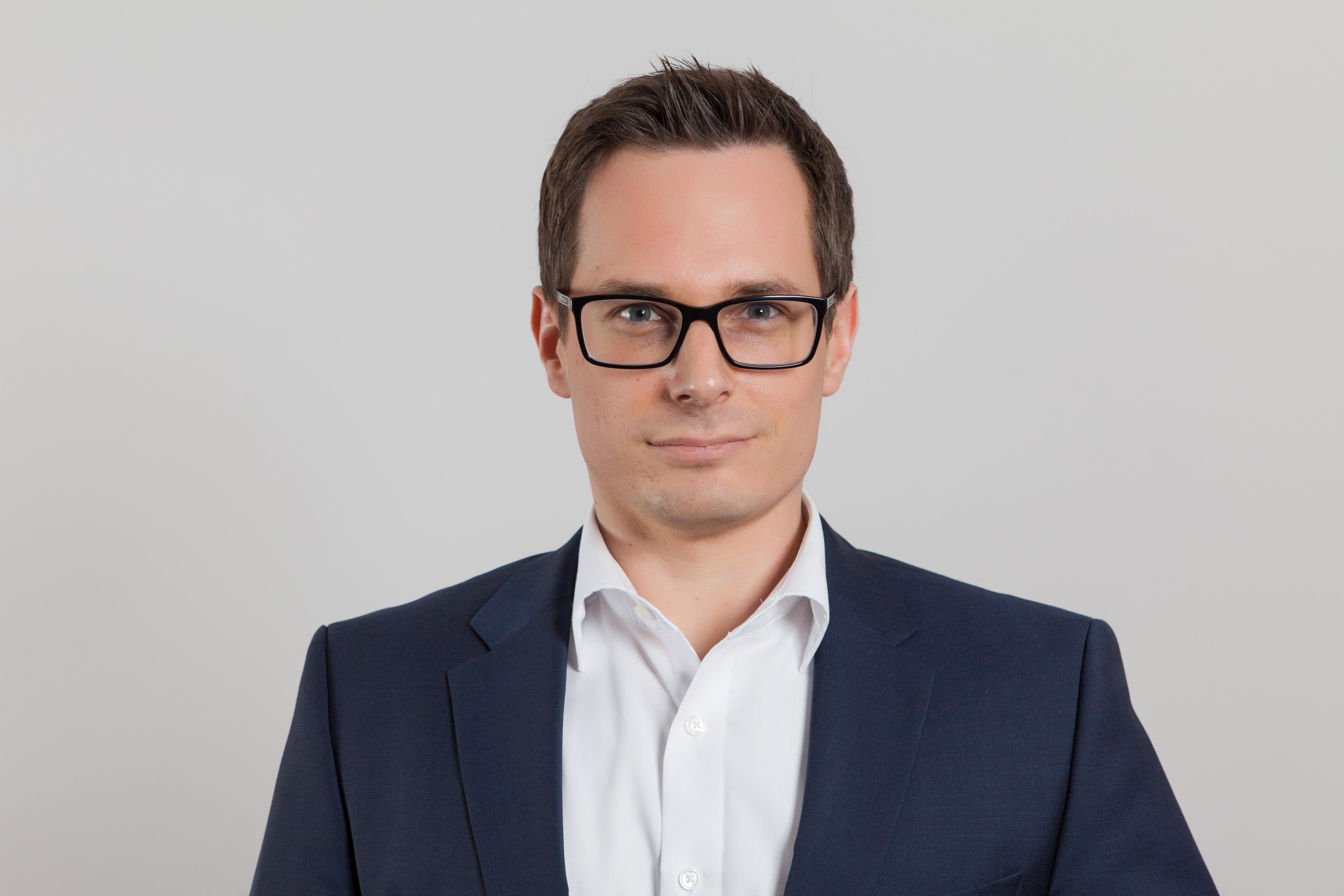Sebastian Zeiss