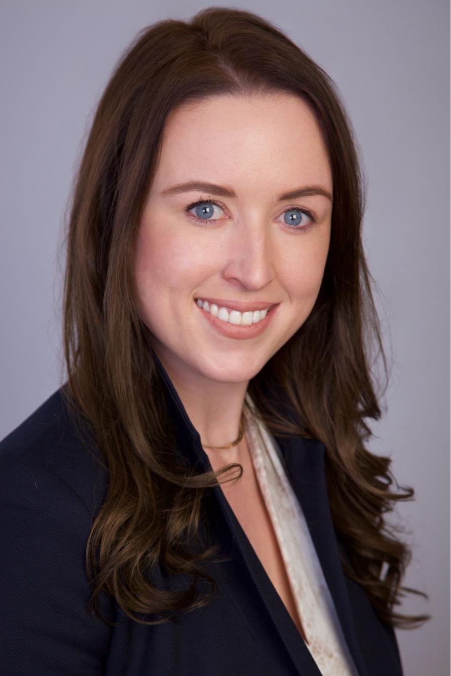 Shauna Coyne