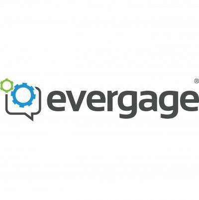 Evergage GmbH  Logo