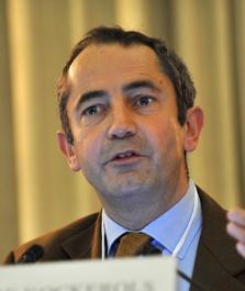 Pierre Kockerols