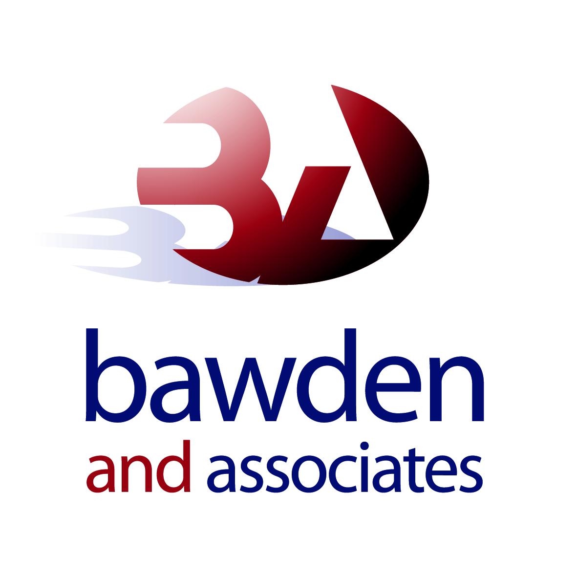 Bawden & Associates