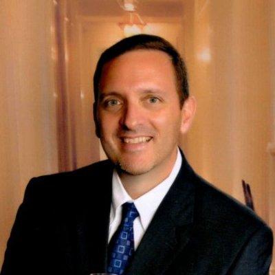 Anthony S.  Kram
