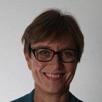 Ms Lise  Ryberg