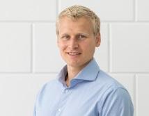 Dr.-Ing. Rasmus Adler