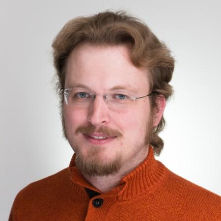 Nathan Gallaher